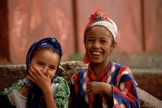 Éradication du mariage des enfants: Les agences des Nations unies appellent le Maroc à faire