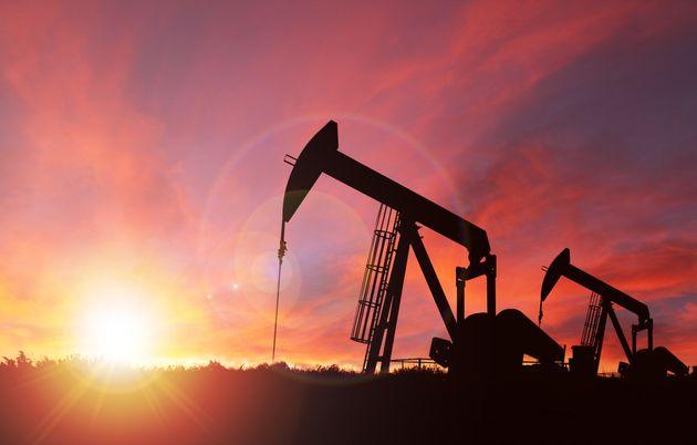 Guardian: Οι 20 εταιρείες πίσω από το 1/3 των εκπομπών αερίων θερμοκηπίου