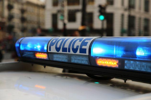 Un policier se suicide devant ses collègues (photo d'illustration prise à