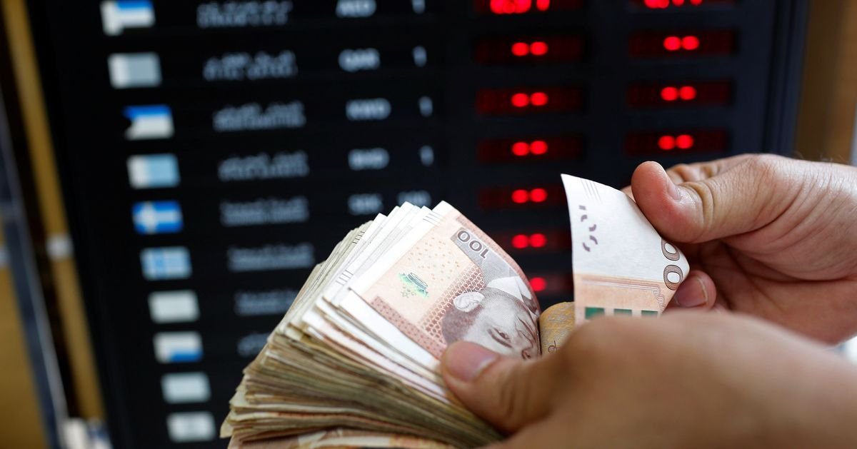 Le flux des IDE au Maroc en recul de 30,4% à fin août