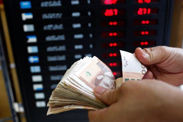 Le flux des IDE au Maroc en recul de 30,4% à fin