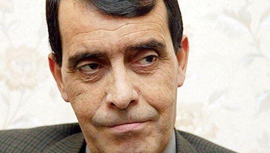 Le procès du général Hocine Benhadid reporté au 23