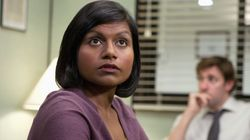 Mindy Kaling Opens Up About Facing Sexism In Early Days Of 'The
