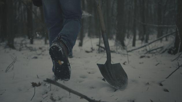 «Meurtriers sur mesure»: bien plus qu'un «Making a Murderer»