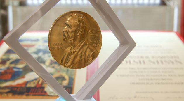 L'édition 2019 du prix Nobel de littérature est plus que jamais attendue au