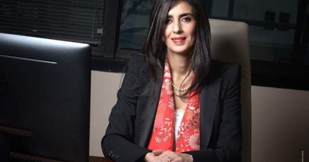 Nadia Fettah Alaoui, une financière de choc pour redresser le tourisme