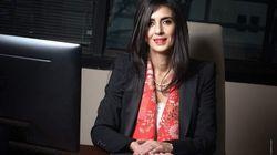 Nadia Fettah Alaoui, une financière de choc pour redresser le