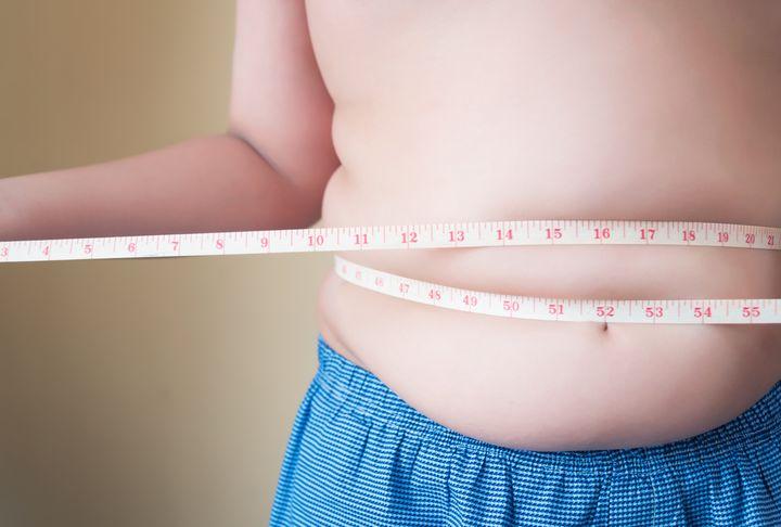 Les enfants paient un lourd tribut à l'obésité. L'OCDE a constaté qu'ils réussissent moins bien à l'école, obtiennent de mauvaises notes, risquent davantage de rater les cours.