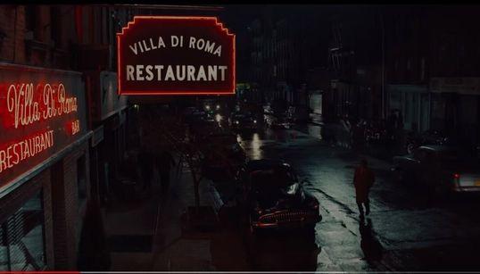 ΗΠΑ: Προβλήματα για το «The Irishman» - Αλυσίδες κινηματογραφικών αιθουσών δεν συνεργάζονται με το