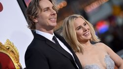 Dax Shepard And Kristen Bell Get Real About Sober