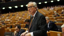 Brexit: Ο Γιούνκερ δεν αποκλείει συμφωνία