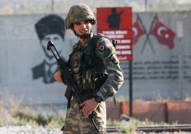 La latitanza della Nato, silente e inerte dinanzi alle violazioni della