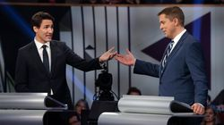 Trudeau, Scheer Risking Housing Market For Political Gain: