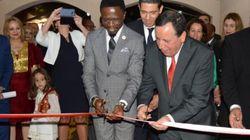 La Tunisie inaugure son ambassade à