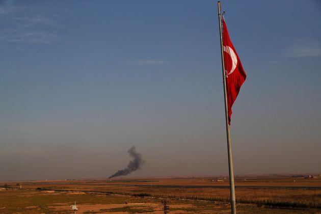 Il ricatto di Erdogan all'Ue. Ankara batte ancora cassa per fermare i