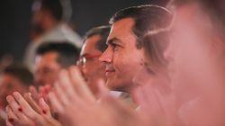 España necesita un gobierno