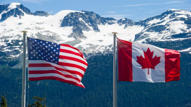 World's Most Competitive Economies: Canada, U.S. Slip In