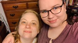 My Husband's Girlfriend Is One Of My Best Friends. Here's How Our Family