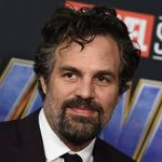 Mark Ruffalo: 'Kindness' Is Irrelevant Until George W Bush Is 'Brought To