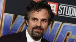 Mark Ruffalo: 'Kindness' Is Irrelevant Until Bush Is 'Brought To
