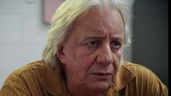 'Há sim uma caça às bruxas', diz Marco Nanini, protagonista de 'Greta', drama