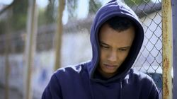 Droits des jeunes: le nombre de plaintes reçues en 10 ans