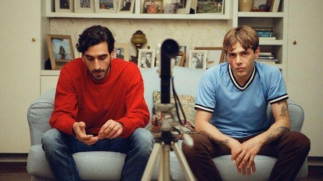 Les films de Xavier Dolan, classés du «pire» au