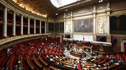 Nouveaux ministres, majorité tendue... Le nouvel examen de la loi bioéthique s'annonce