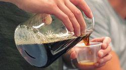 豆を使わない「人工コーヒー」が誕生へ 気になるお味は?