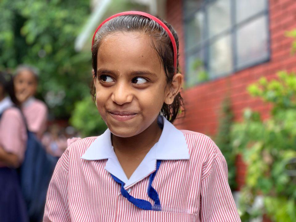 '여성에게 위험한 나라 1위' 인도의 '페미니즘 학교'를
