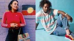 Record Number Of Indigenous Artists Nominated At This Year's ARIA