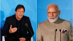 An India-China Nuclear War Would Be More Devastating For Environment Than India-Pak: