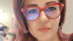 32enne uccisa a coltellate in casa nel Teramano: il marito ha