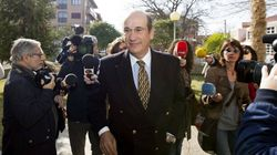 La familia de Franco recurrirá al Constitucional y pide suspender la