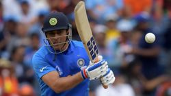 Amid Speculations On Dhoni's Future, Ravi Shastri Says They've Not Met After World