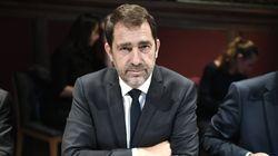 France - Signes de radicalité : Les propos du ministre de l'Intérieur Christophe Castaner font
