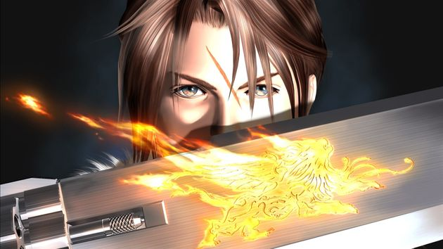 Final Fantasy VIII Remastered – Which Is The Best Platform To Buy It On?