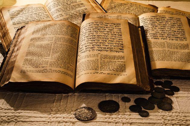 La Kabbalah spiega l'antisemitismo, le sue origini e le