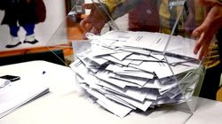 El PP llevará a la Justicia la supuesta compra de votos con fondos públicos en