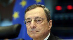 Draghi ha riavviato il Qe nonostante il parere negativo dei tecnocrati della Bce. Lo rivela il Financial