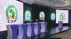 LDC et Coupe de la CAF: Voici les adversaires des clubs