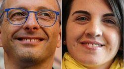 A Pesaro primo caso di collaborazione comunale tra Pd e