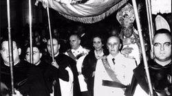 No fue gracias a Franco: desmontando los bulos sobre el legado del