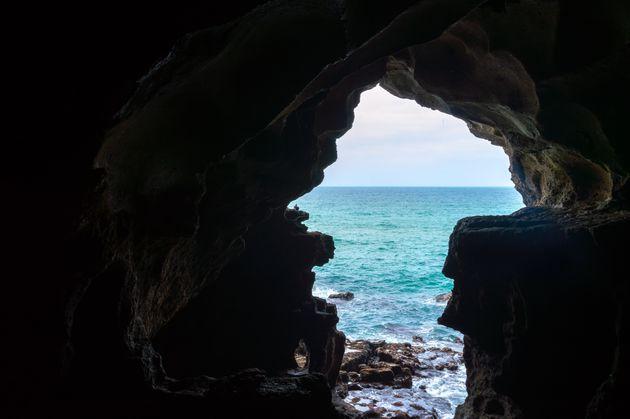 Tourisme: Que faire à Tanger en 48