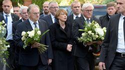 Γερμανία: Πάνω από 2.000 είδαν σχεδόν live τη φονική επίθεση στη