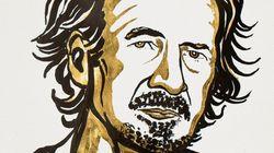 Le prix Nobel de littérature 2019 décerné à l'Autrichien Peter