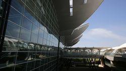 Aéroport d'Alger: L'ETRHB perd le contrat de réalisation de la piste