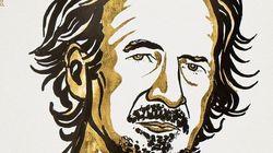 Le Nobel de littérature 2019 décerné à l'Autrichien Peter