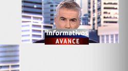 Telecinco asusta a muchos espectadores por lo que hizo en pleno 'Prime Time':