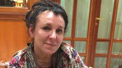 """""""Fuggiamo dalla fragilità umana"""". Intervista con il Premio Nobel per la letteratura (di G."""
